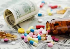 اعلام نرخ ویزیت پزشکان در سال جاری