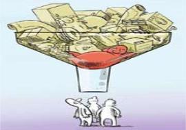 جلوگیری از ایجاد تبانی و انحصار