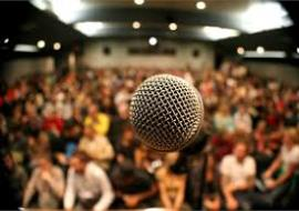 ارائه آموزش های عمومی و تخصصی برای سایر انجمن ها