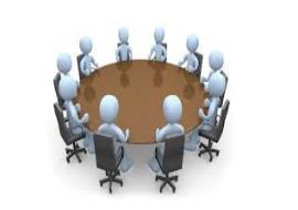 تشکیل انجمن های استانی و شهرستانی